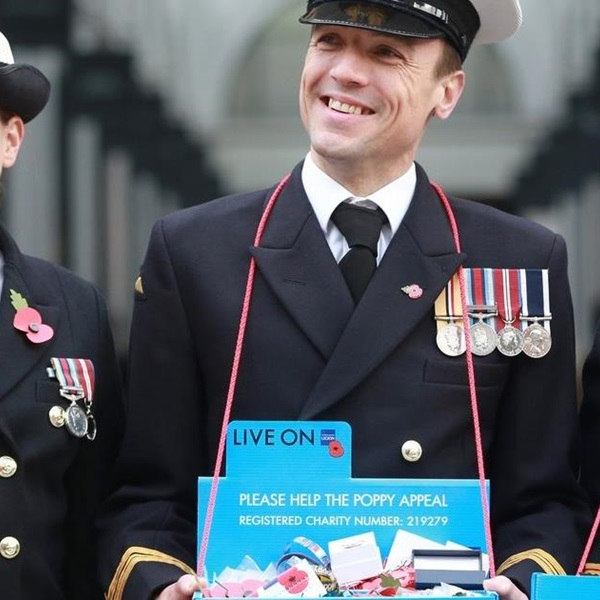 manchester-poppy-day-hero