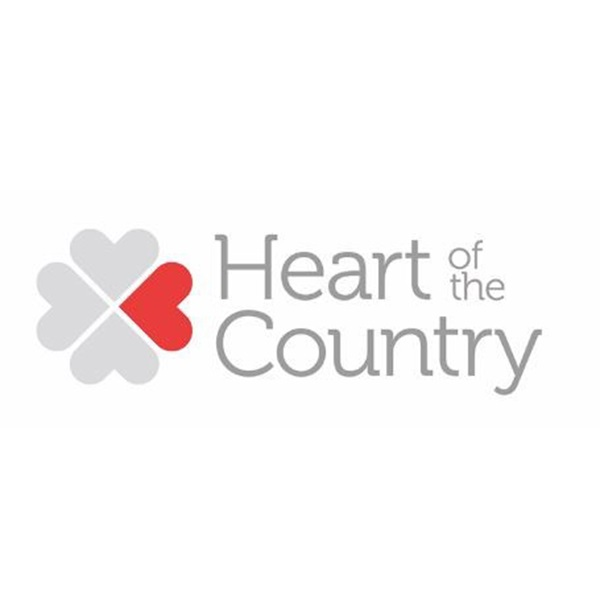 Heart of the Country_Card