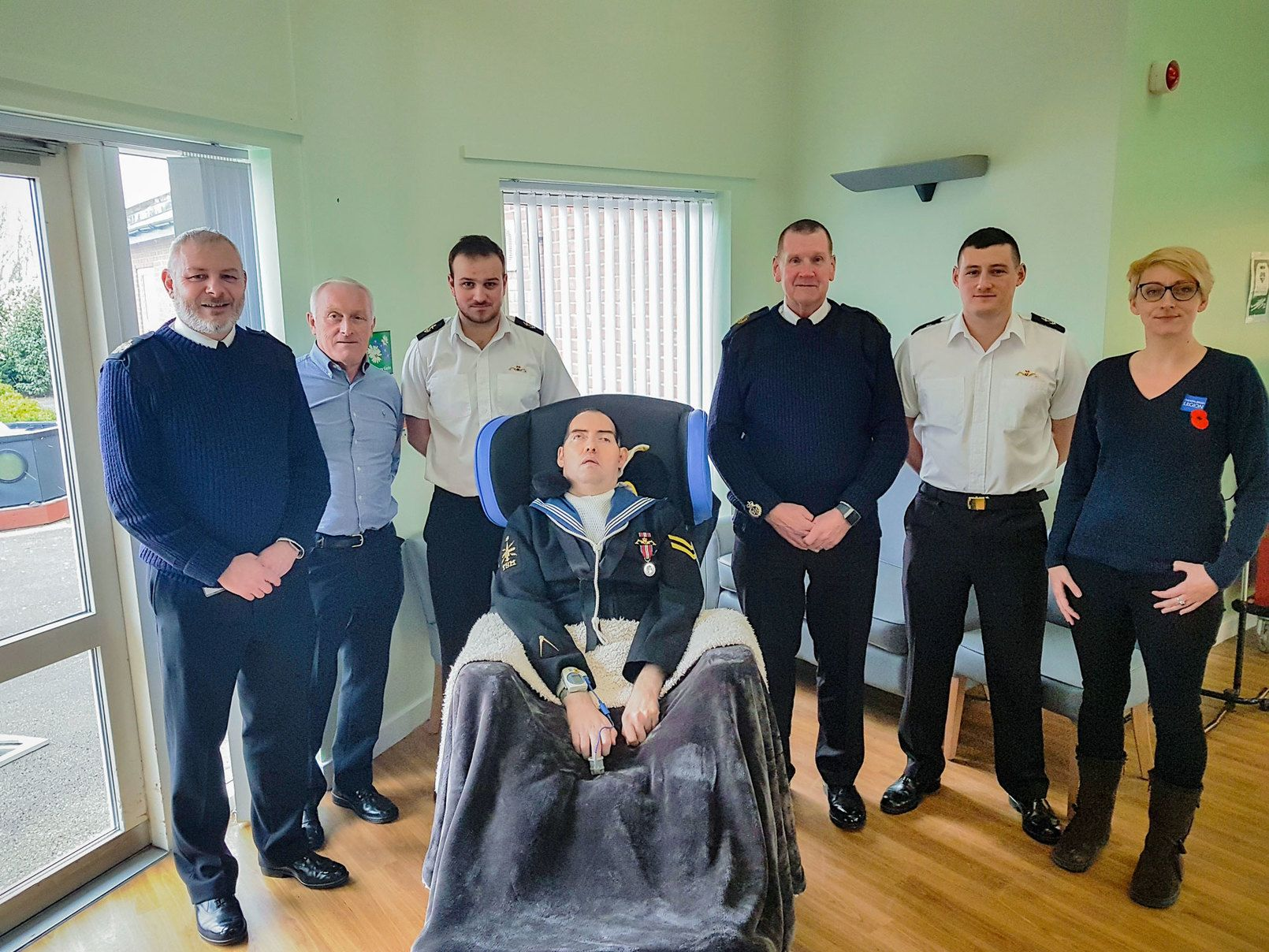 the-royal-british-legion-and-royal-navy-wheelchair-support