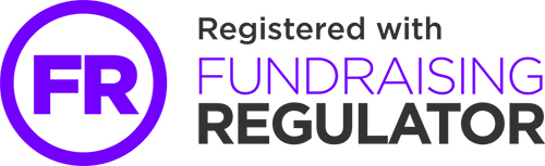 Fundraising Promise_Aside