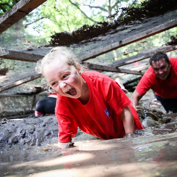 Mission Mud Leeds_Hero