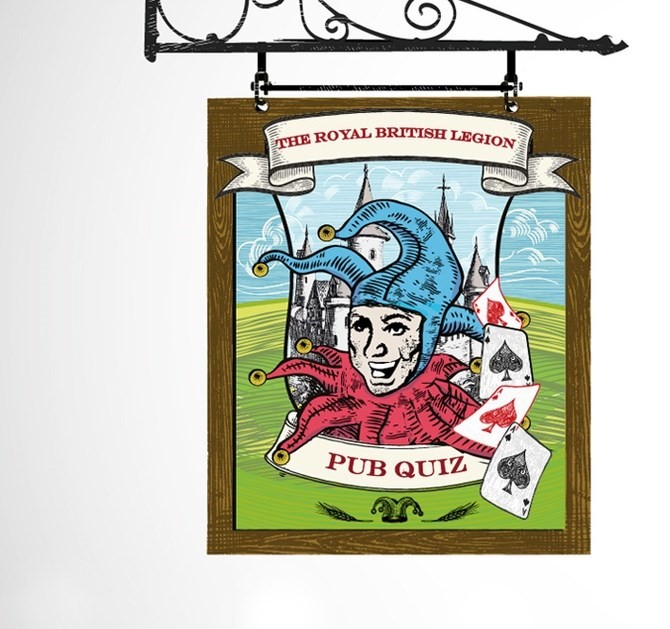 Pub Quiz_Card