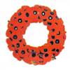 Wreaths_WYS2