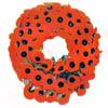 Wreaths_WYS7